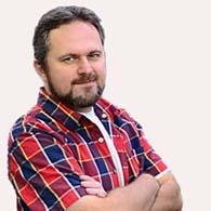 Adam Bienias