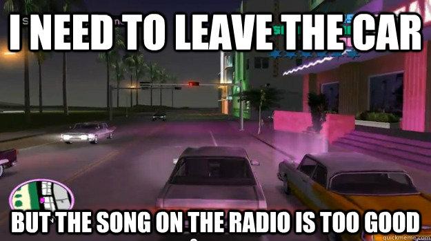 GTA Problem