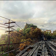 The Vanishing of Ethan Carter RELEASE DATE