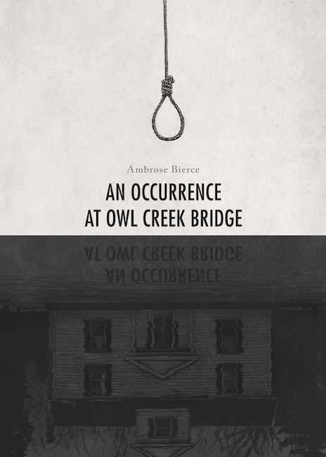 An Occurence at Owl Creek (1964) 2