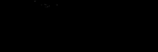 The Vanishing of Ethan Carter - Logo
